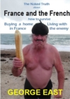 The  Naked Truth : France and the French - eBook