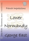 Lower Normandy - Book