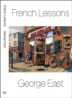 French Lessons - eBook