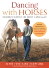 Dancing with Horses - Book