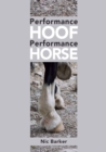 Performance Hoof, Performance Horse - eBook