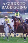 Guide to Race-Going - eBook