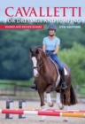 Cavalletti for Dressage and Jumping : 4th Edition - eBook
