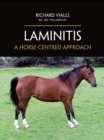 Laminitis : A Horse-Centred Approach - Book