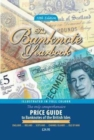 Banknote Yearbook - Book