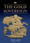 The Gold Sovereign - Book