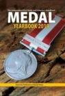 Medal Yearbook 2019 - Book