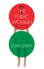 The Public Woman - eBook