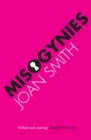 Misogynies - eBook