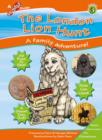 The London Lion Hunt - Book