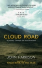 Cloud Road : A Journey through the Inca Heartland - eBook