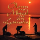 Olann Mo Mhiuil as an nGainseis - eBook