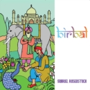 Birbal - eBook