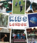 Kids London - Book