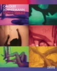 Carolee Schneemann: Unforgivable - Book