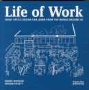 Life of Work - Book