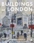 Buildings of London - Book