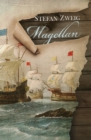 Magellan - eBook