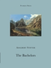 Bachelors - eBook
