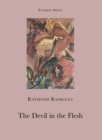 The Devil in the Flesh - eBook