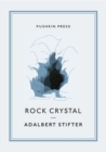 Rock Crystal - eBook