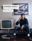Modern World : The Art of Richard Hamilton - Book