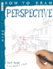 How To Draw Perspective - Book