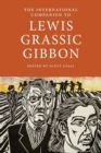 The International Companion to Lewis Grassic Gibbon - Book