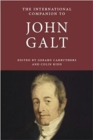 The International Companion to John Galt - Book