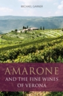 Amarone and the fine wines of Verona - Book