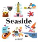 Seaside - Book