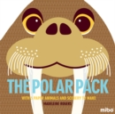 Mibo: The Polar Pack - Book