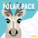 Mibo: The Polar Pack (Board Book) - Book