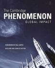 The Cambridge Phenomenon: Global Impact - Book