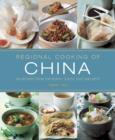 Regional Cooking of China - Book