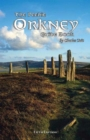 The Peedie Orkney Guide Book - Book