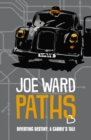 Paths : Diverting Destiny: A Cabbie's Tale - eBook
