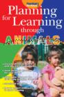 Planning for Learning through Animals - eBook