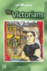 Curriculum Focus - History KS2 : The Victorians - eBook