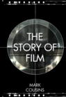 The Story of Film - eBook