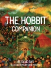 The Hobbit Companion - eBook