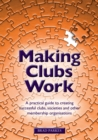 Making Clubs Work - eBook