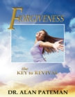 Forgiveness: The Key to Revival - eBook