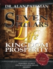 Seven Pillars for Life and Kingdom Prosperity - eBook