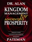 Kingdom Management for Anointed Prosperity - eBook