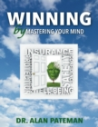 Winning By Mastering Your Mind - eBook
