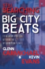 Still Searching for the Big City Beats - eBook