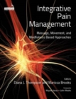 Integrative Pain Management - Book