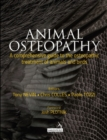 Animal Osteopathy - Book