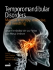 Temporomandibular Disorders : Manual therapy, exercise, and needling - Book